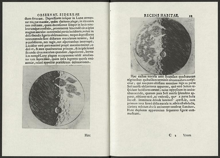 http://libexh.library.vanderbilt.edu/impomeka/2015-exhibit/DV-Sidereus_Nuncius-Galileo-1610(1987).jpg